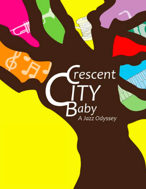 crescent-city-baby.png