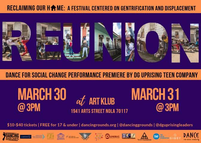 Reunion Dance for Social Change.jpg