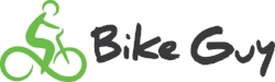 bike guy single colour logo.jpg