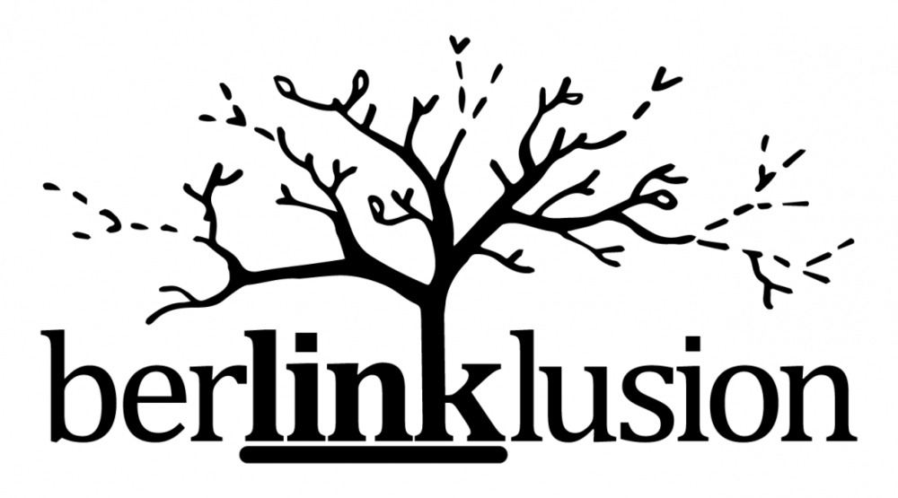 Berlinklusion-Logo-TITLE-1038x576.png