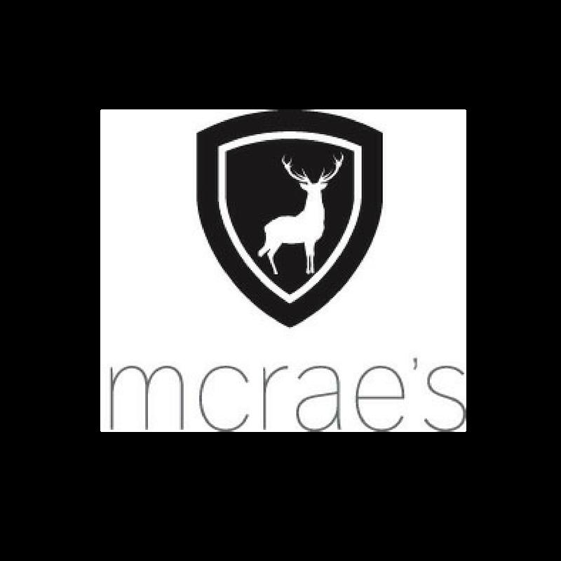 McRaes Logo TRANS.png