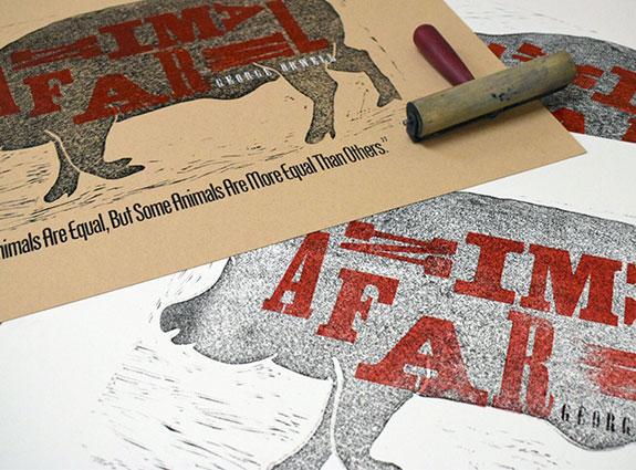 Letterpress_AnimalFarm.jpg