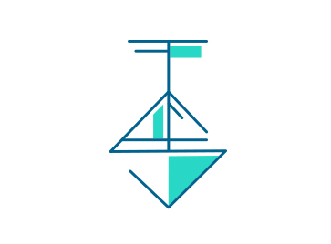 Logo-A2.jpg