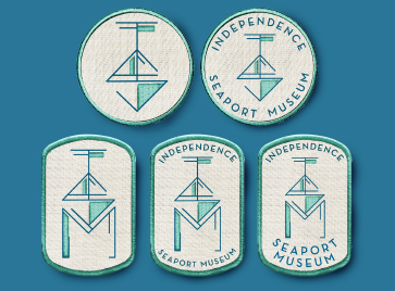 Badges.jpg