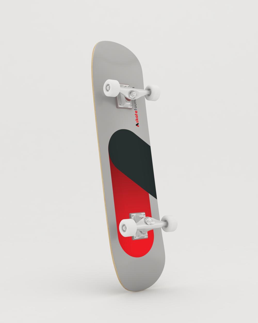 Skateboard-Mockup2.png