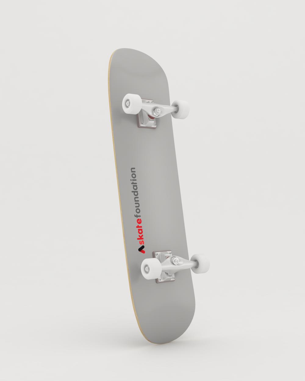 Skateboard-Mockup1.png