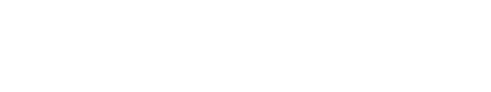 FootJoy.png