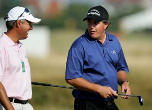 with-Phil-Mickelson2-300x218_c.jpg