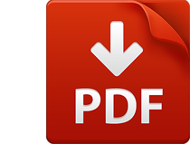 pdf.download.png