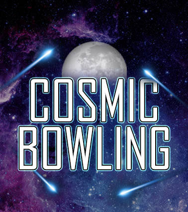 gc.Cosmic.Bowling_websquare.jpg