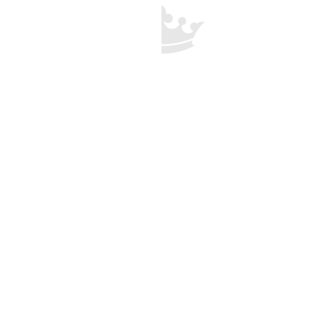 Grand Central Restaurant & Bowling Lounge