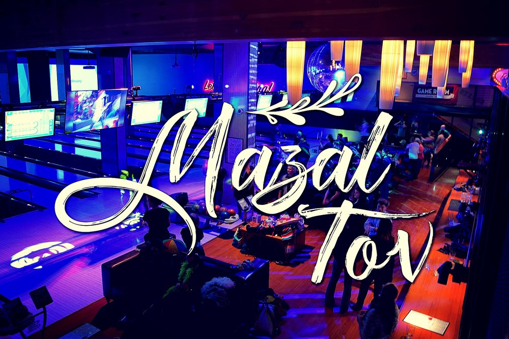 BAR MITZVAH / BAT MITZVAH PARTIES! - Grand Central Bowl is the ideal setting for your Bar/Bat Mitzvah. Non-stop entertainment keeps the party going! Our friendly, professional staff helps you create the perfect atmosphere for your Bar/Bat Mitzvah. Bowling, Game Play, and more! Full service entertainment starts at Grand Central Bowl!