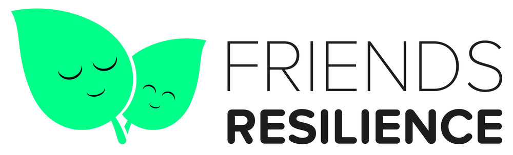 Friends-Resilience logo.jpg