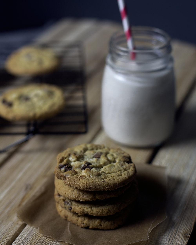 2017_Food_Cookies_1B3A3093.jpg