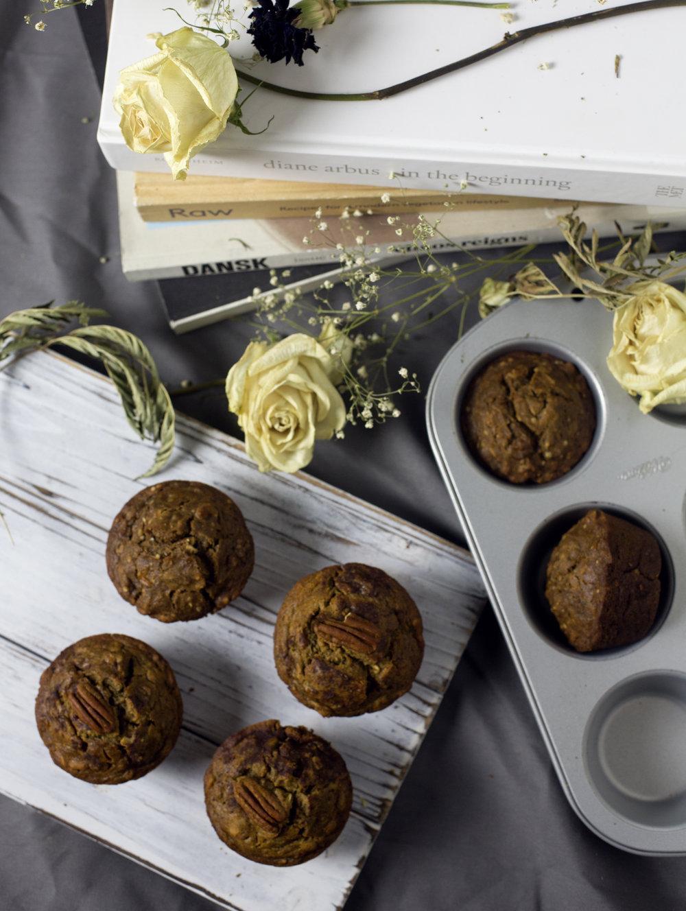 2017_Food_Muffins_1B3A3144.jpg