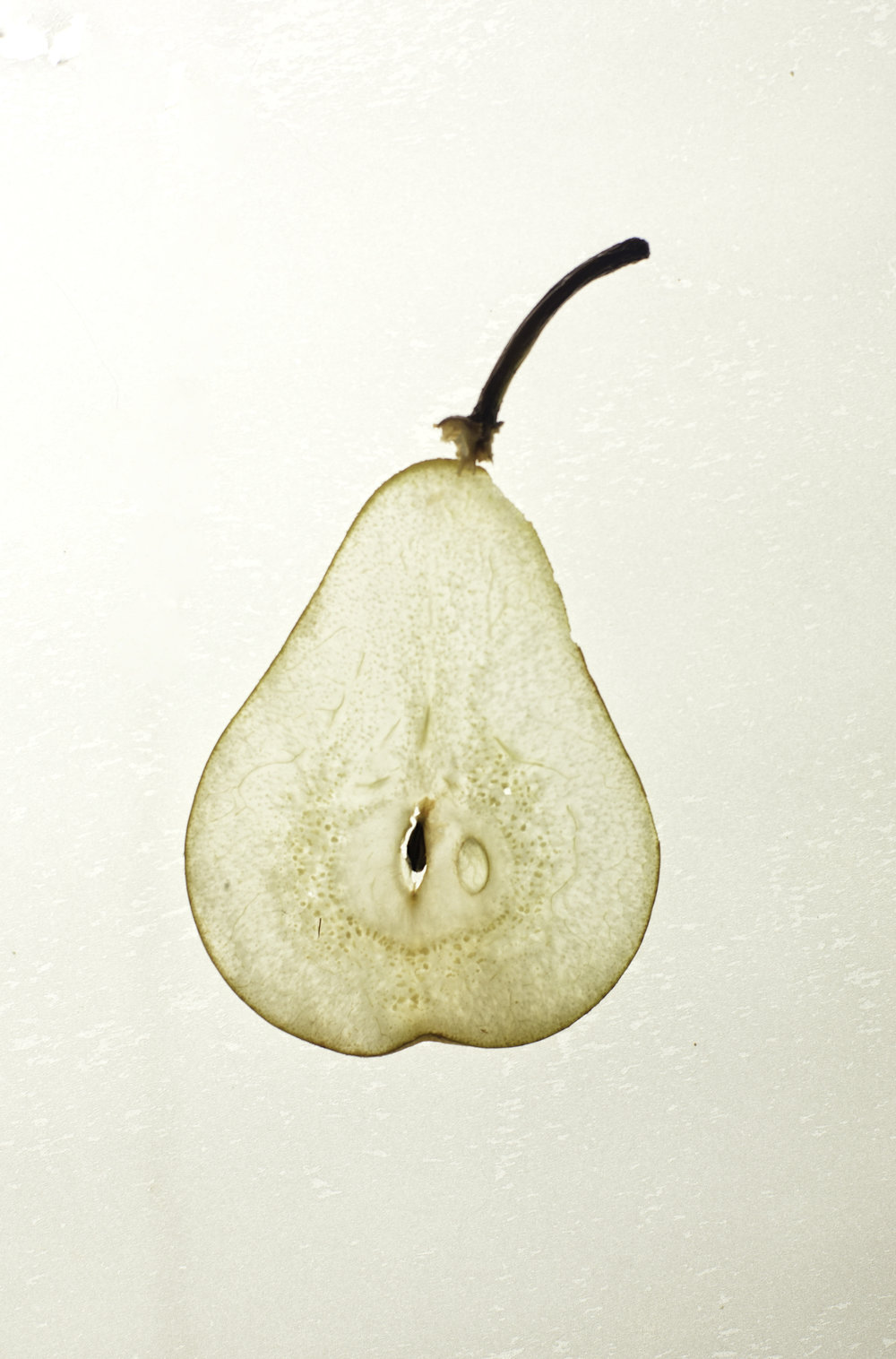 pears3.jpg