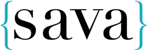 Sava-Logo-Title-only-600px-2.png