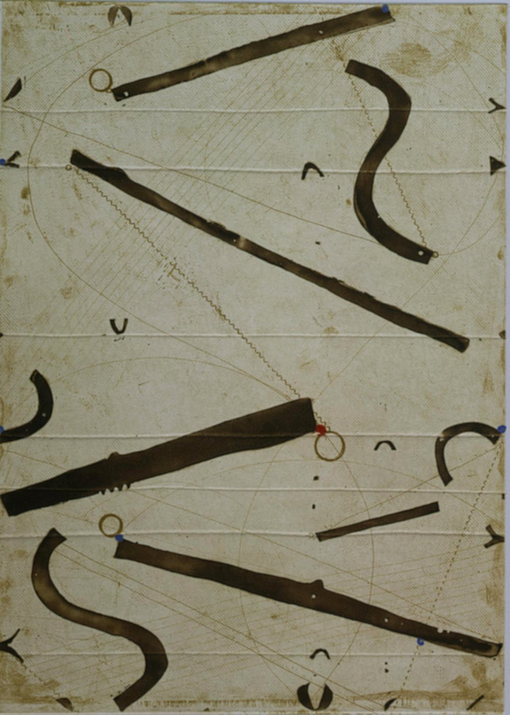 7 String No. 10.jpg
