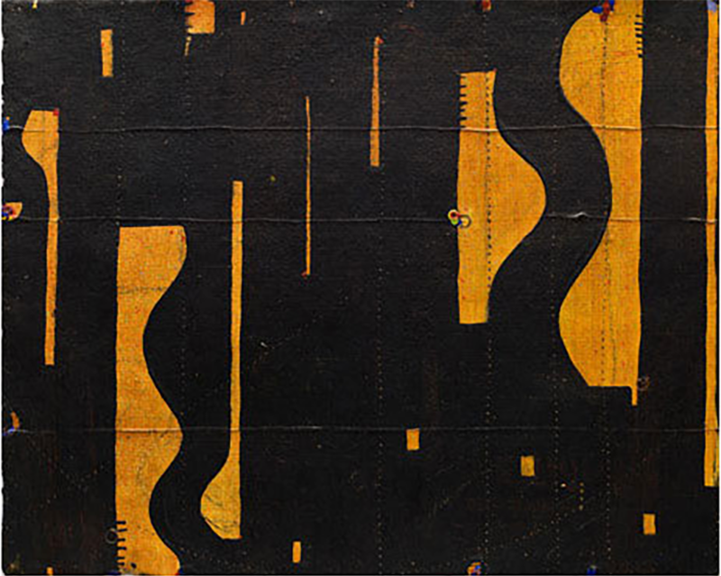 Pietrasanta-Painting-P09.6.png