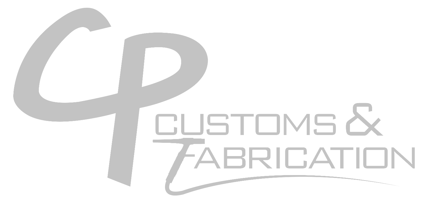 CP Customs & Fabrication