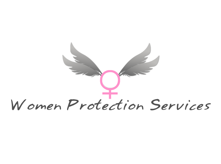 Women Protection Services