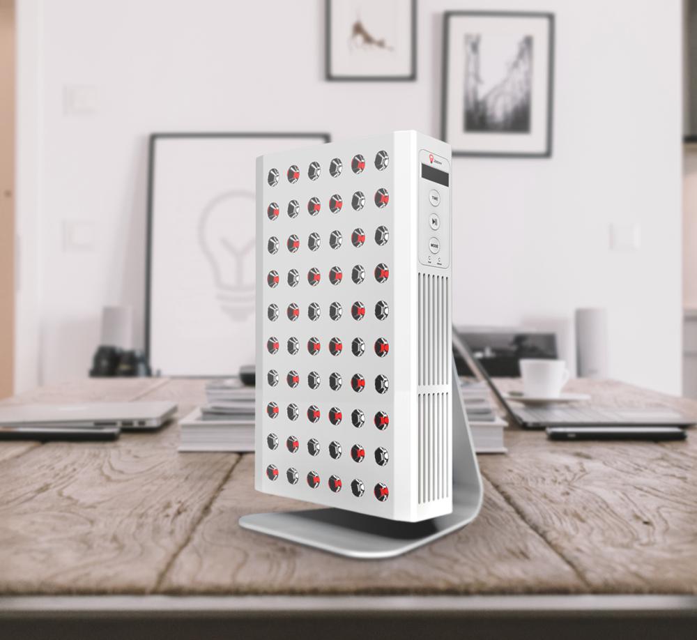 Joovv Mini - Mini Stand - Desktop.png