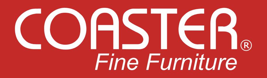 coaster-logo1.png