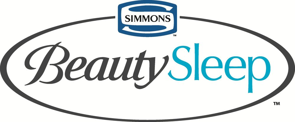 collections%2Fsimmons%2Fbeautysleep shoreview 2012_beautysleep-db1.jpg