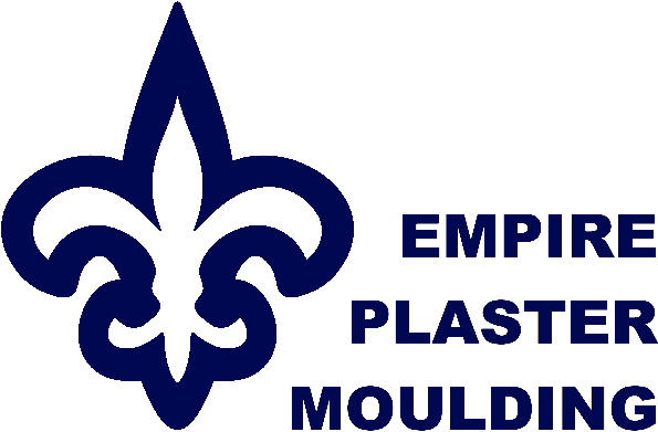 EMPIRE PLASTER MOULDING