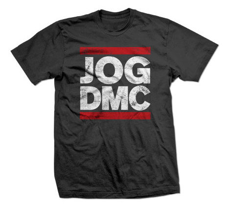 aug01-jog-dmc.jpg