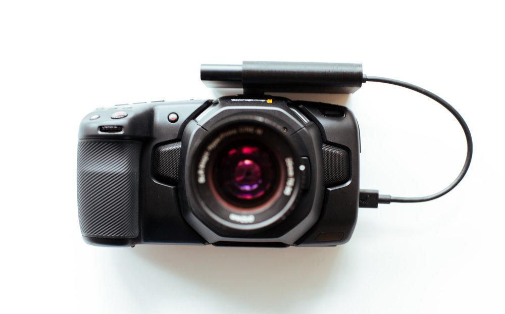 SSD4.jpg