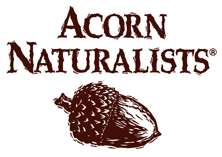 AcornNaturalistsLogo_4695.jpg