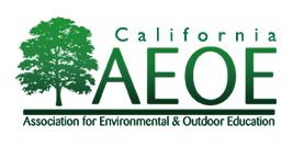 AEOE logo.png