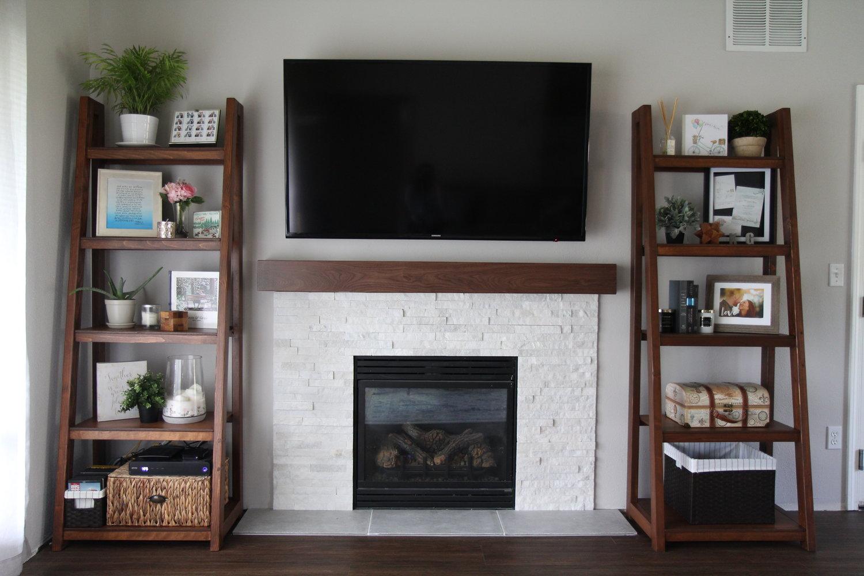 diy furniture u2014 plans optional diy home projects
