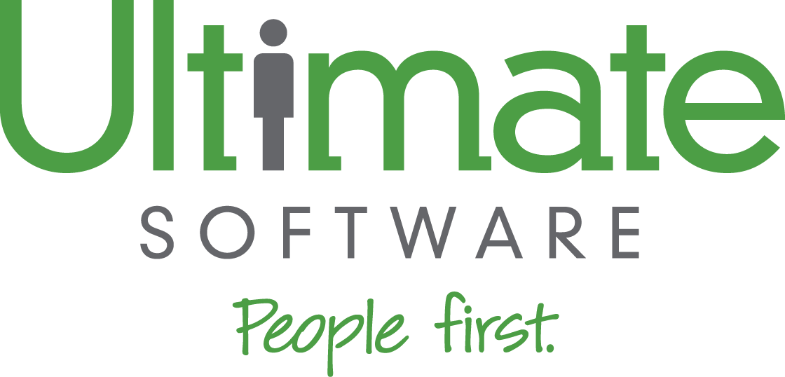 Ultimate Software Events in Michigan
