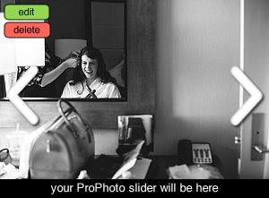 slider-placeholder-1446144539.jpg