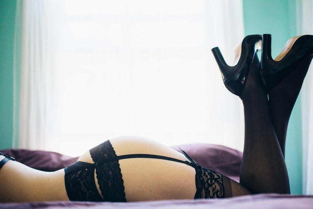 07-creative-boudoir-lingerie.jpg