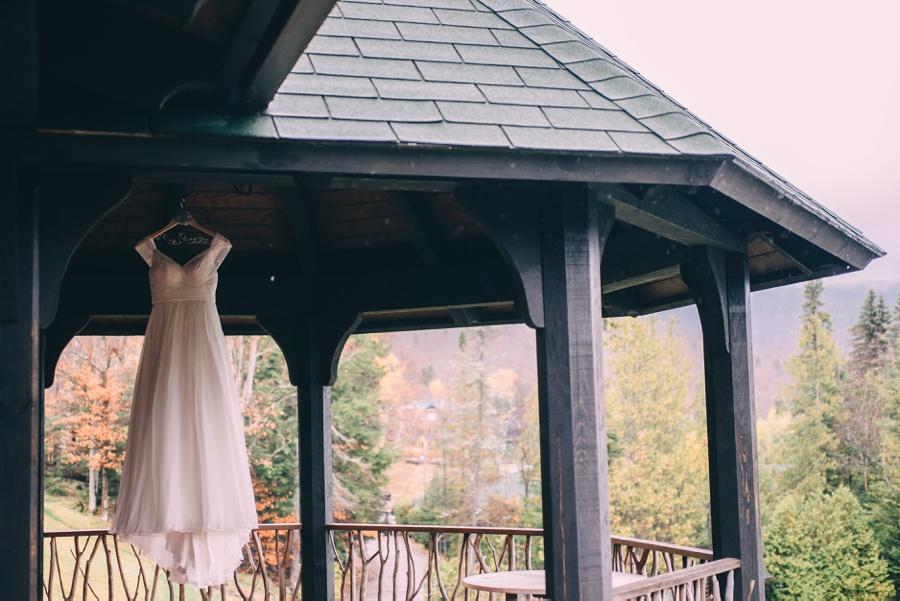 002-creative-wedding-photography-ohkarina.jpg