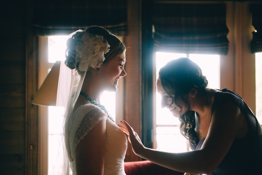 012-creative-wedding-photography-ohkarina.jpg