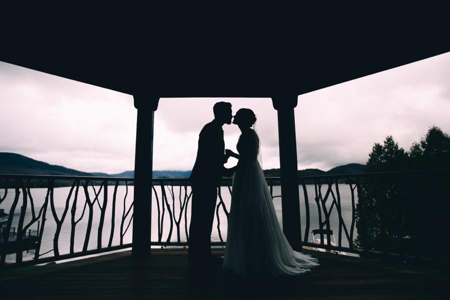 015-creative-wedding-photography-ohkarina.jpg