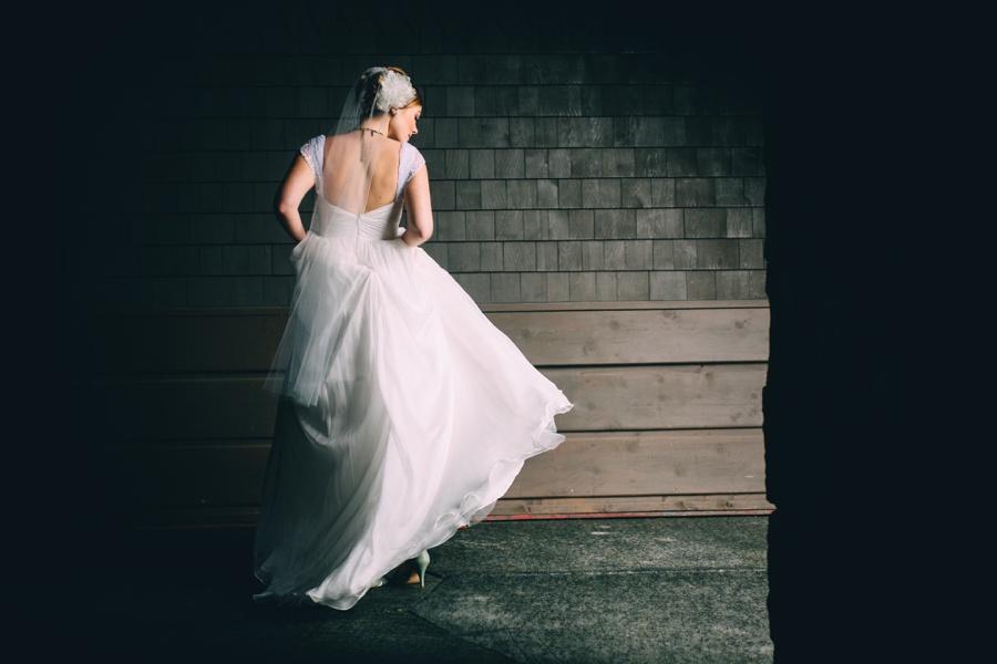 018-creative-wedding-photography-ohkarina.jpg