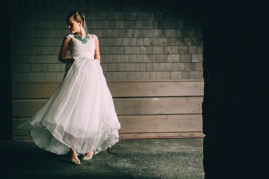 019-creative-wedding-photography-ohkarina.jpg