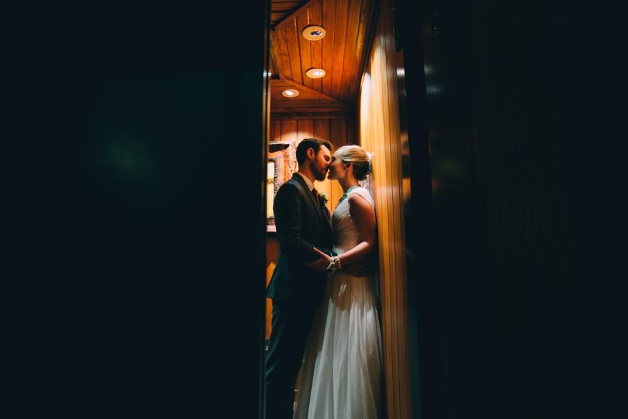 030-creative-wedding-photography-ohkarina.jpg