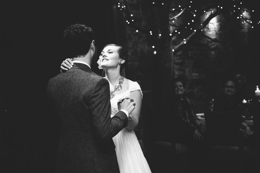032-creative-wedding-photography-ohkarina.jpg