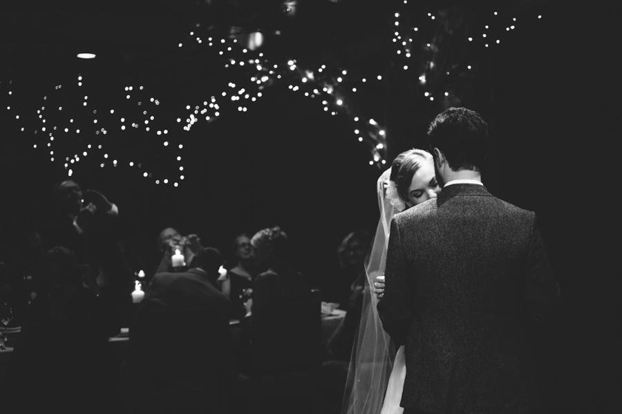033-creative-wedding-photography-ohkarina.jpg