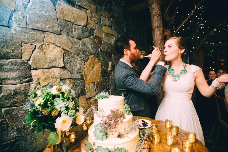 040-creative-wedding-photography-ohkarina.jpg