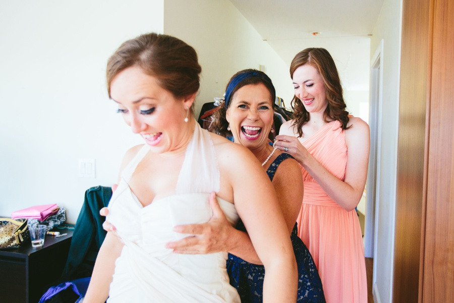 19-RJ-san-francisco-wedding.jpg