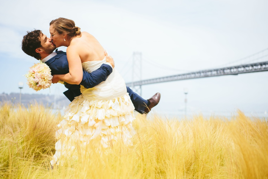 24-RJ-san-francisco-wedding.jpg