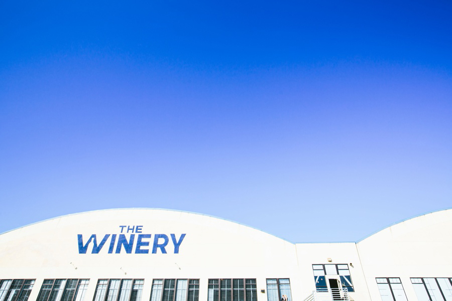 32-RJ-san-francisco-the-winery