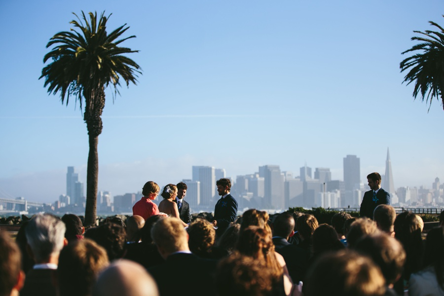 34-RJ-treasure-island-san-francisco-wedding.jpg
